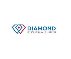 Diamond Medicentre to open in December 2020