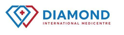 Diamond Medicentre to open in December 2020